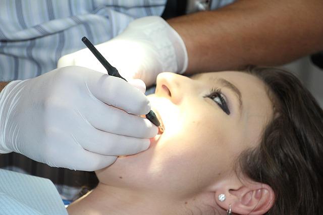 servicio-dental